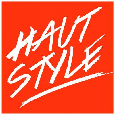HAUTSTYLE logo org